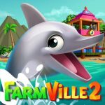 farmville2-tropic-escape-mod-apk