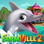 farmville2-tropic-escape-mod-apk