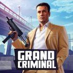 grand-criminal-mod-apk