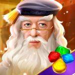 harry-potter-puzzles-spells-mod-apk