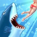 hungry-shark-evolution-mod-apk