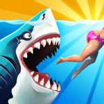 hungry-shark-world-mod-apk