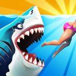 hungry-shark-world-mod-apk