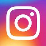 instagram-mod-apk-instander