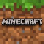 minecraft-pe-mod-apk