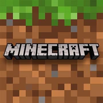 Minecraft Apk Mod Skins Realm Unlocked 1 16 210 05