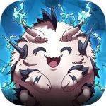 neo-monsters-mod-apk