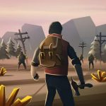 no-way-to-die-survival-mod-apk