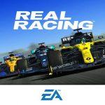 real-racing-3-mod-apk