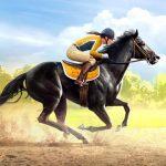 rival-stars-horse-racing-mod-apk