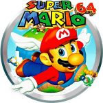 super-mario-64-hd-apk-android