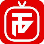 thoptv-apk-android