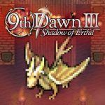 9th-dawn-rpg-3-apk