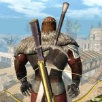 barbarian-old-school-mod-apk
