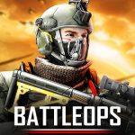 battleops-mod-apk