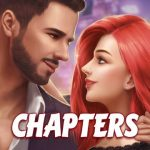 chapters-interactive-stories-mod-apk