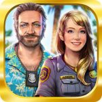 criminal-case-pacific-bay-mod-apk