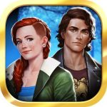 criminal-case-supernatural-mod-apk
