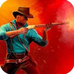dirty-revolver-apk