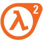half-life-2-apk-all-devices-support