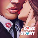 love-story-romance-game-mod-apk