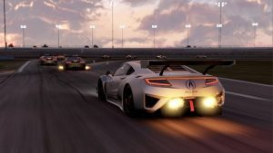 Project Cars GO APK 0.12.478 3