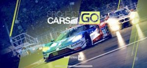 Project Cars GO APK 0.12.478 1