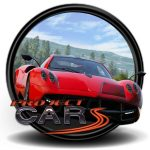 project-cars-go-apk-mod