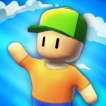 stumble-guys-mod-apk