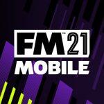 FM21-MOBILE-APK