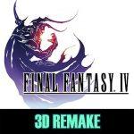 final-fantasy-iv-3d-remake-apk-mod
