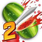 fruit-ninja-2-mod-apk