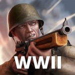ghosts-of-war-mod-apk