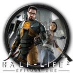 half-life-2-ep1-apk