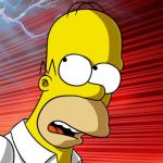 simpsons-tapped-out-mod-apk
