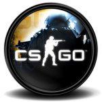 CSGO-Mobile-APK