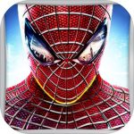 amazing-spider-man-apk