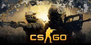 CSGO Mobile APK 2.4 1