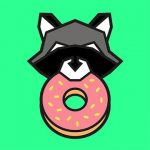 donut-county-apk