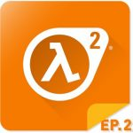 half-life2-episode-two-apk