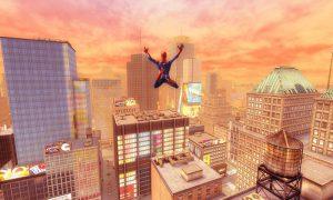 The Amazing Spider-Man APK 1.2.3e 3