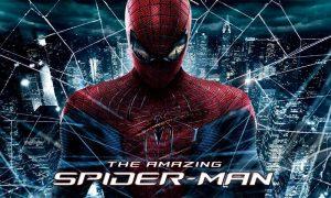 The Amazing Spider-Man APK 1.2.3e 1