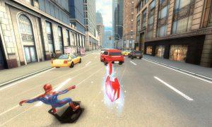 The Amazing Spider-Man APK 1.2.3e 2