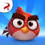 angry-birds-journey-mod-apk