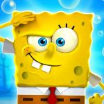 spongebob-squarepants-battle-for-bikini-bottom-apk