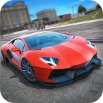 ultimate-car-driving-simulator-mod-apk
