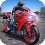 ultimate-motorcycle-simulator-mod-apk