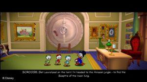 DuckTales Remastered APK 2.0.0 4