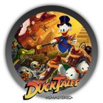 ducktales-remastered-apk-android
