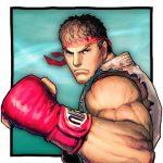 street-fighter-iv-mod-apk-ce